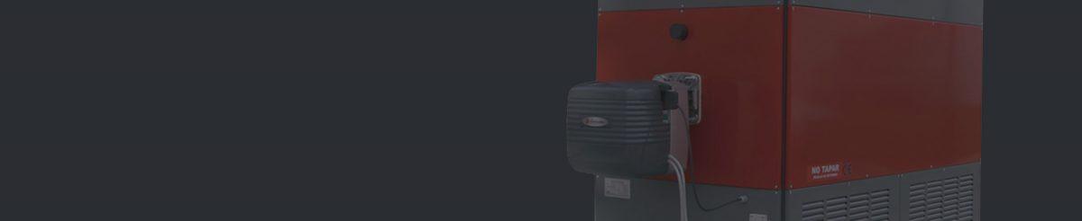 Banner-Generador
