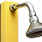Ref.-30BE-Showerhead