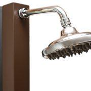 Ref.-30RU-Showerhead