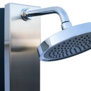 Ref.-30WIN-Showerhead