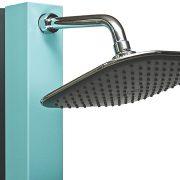 Ref.-40AZ-Showerhead