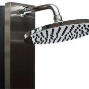 Ref. 40INC Showerhead