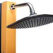 Ref.-40NA-Showerhead