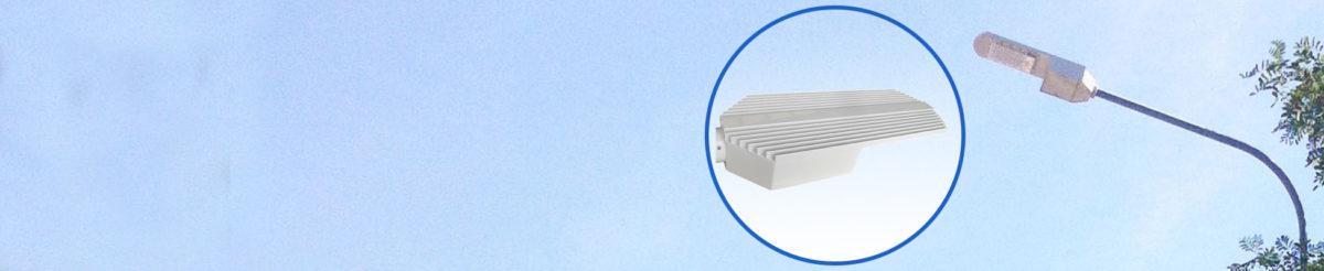 Banner-LED-exterior