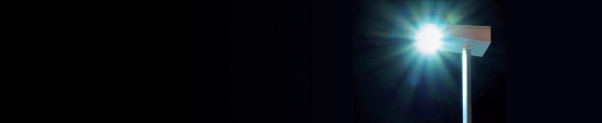 Banner-Luminarias-LED.head