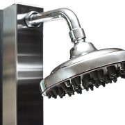 Ref.-30IN-Showerhead