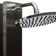 Ref. 40INC Showerhead
