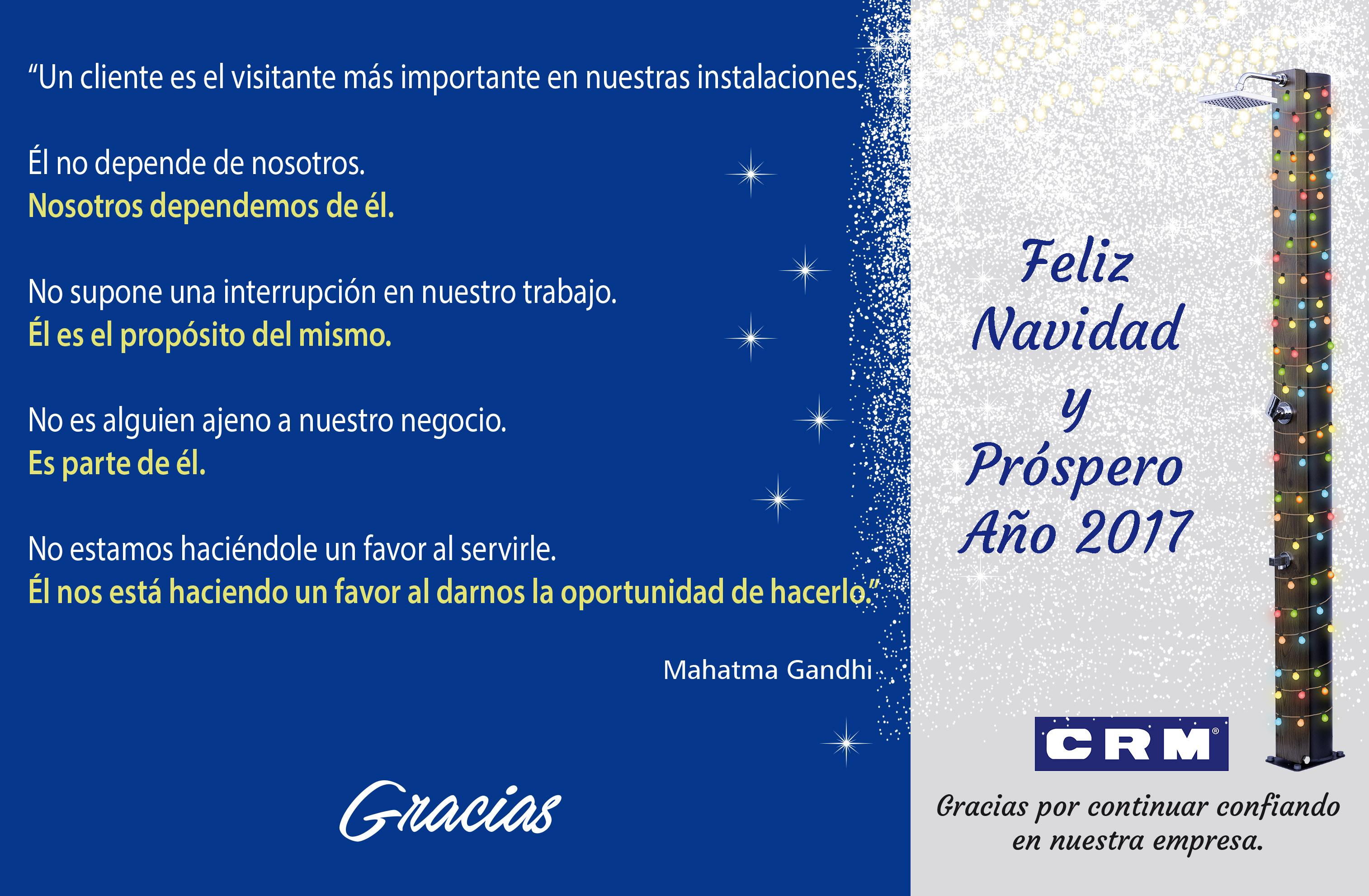 felicitacion-crm