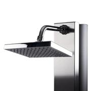 ducha-solar-watermixer-rt4